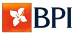 Logo do Banco BPI