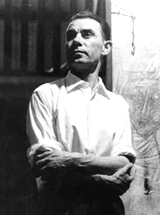 Photo of Américo Soares Braga