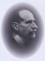Photo of Abílio Campos Monteiro