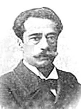 Photo of Alfredo José Torcato Pinheiro