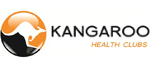 Logo do Kangaroo Health Club
