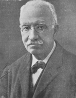 Photo of António Ferreira da Silva