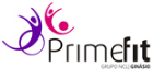 Logo do PrimeFit