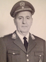 Photo of António Pires Veloso