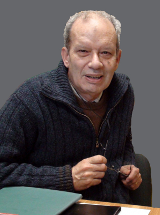 Photo of Adélio Alcino Sampaio Castro Machado