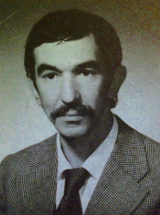 Photo of Adelino Sousa Felgueiras