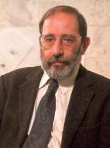 Photo of Álvaro Siza Vieira