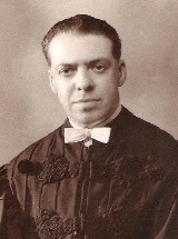 Photo of Álvaro António Pinheiro Rodrigues