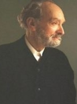 Photo of Nadir Afonso