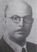 Fotografia de José de Sant'Anna Dionísio