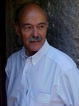 Photo of Sérgio Fernandez