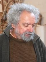 Alfredo Costa Monteiro - Rumeur