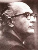 Photo of Jorge de Sena
