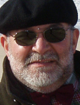 Photo of Carlos Marques