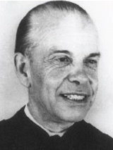 Photo of Joaquim Bastos