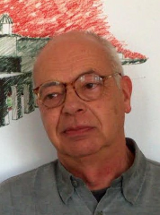 Photo of Alexandre Alves Costa