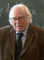 Photo of Joaquim Sarmento