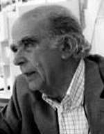 Photo of Fernando Távora