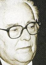 Photo of Artur Vieira de Andrade