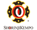 Logo do Shorinji Kempo