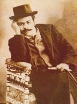 Photo of Manuel Laranjeira