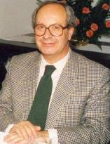 Photo of Emílio Peres