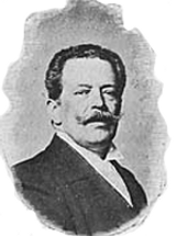 Photo of Júlio Costa