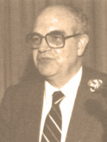 Photo of Octávio Lixa Filgueiras