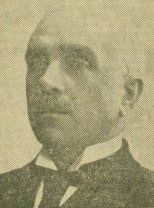Photo of Augusto Nobre