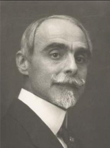 Photo of João Barreira