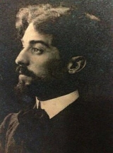 Photo of António Alves de Sousa