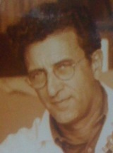 Photo of João Dixo