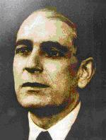 Photo of João Pina de Morais
