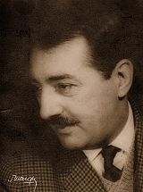 Photo of Mário Bonito