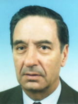 Photo of Aureliano Capelo Veloso