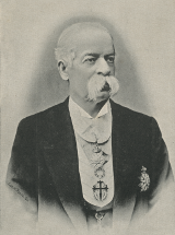 Photo of António Ferreira de Araújo e Silva
