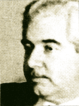 Photo of Agostinho Ricca
