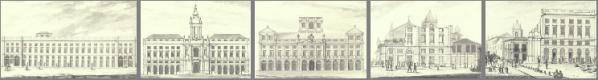 Banner Academia Politécnica do Porto