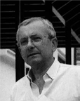 Photo of António Cardoso