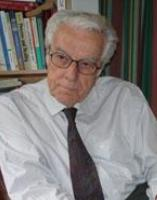 Photo of Daniel Serrão