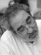Photo of Eduardo Souto de Moura