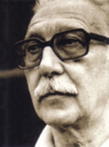 Photo of Papiniano Carlos